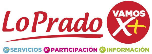 Logo Muni Lo Prado_ transparente PNG (1)