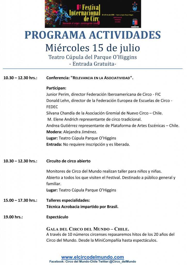 PROG_ACTV_Miercoles15Entero