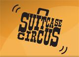 Maleta Circus Para la Juventud