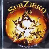Música SubZirko