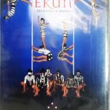 Ekún - DVD