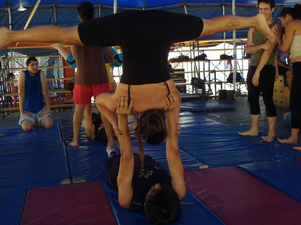 taller circo  166