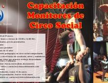 ENERO 2016 EN EL CIRCO monitores (1)