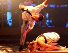 acro-danse_Utopia-620x290