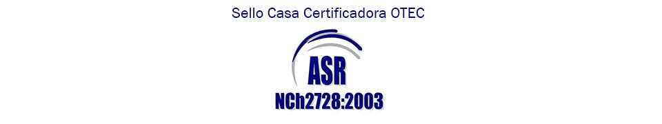 CertificacionWEBOTEC