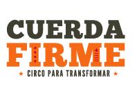 Logo_cuerda firme_baja