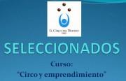 SELECCIONADOS_rec2