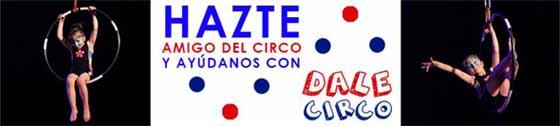 amigos-del-circo-para-web-560