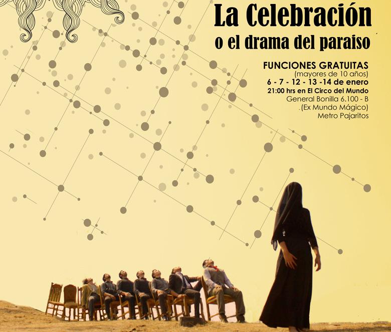 afiche-egreso-web_rec
