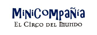 LOGO MINIcompañia-02