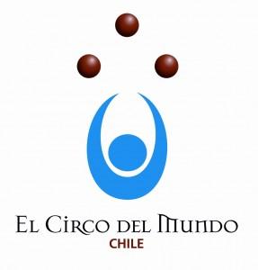 Logo blanco CDM
