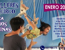 TALLER-NIÑOS-ENERO-2018-OK_REC
