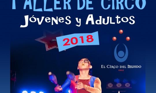 REC_TALLER JOVENES Y ADULTOS OK _Oscar Y Fabian2018