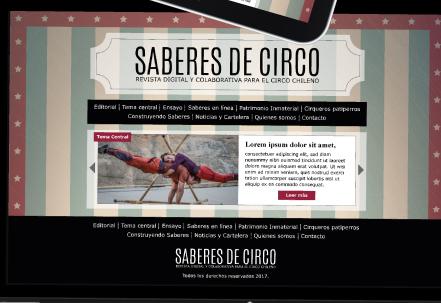 Flyer_Colabora con Rev Saberes de Circo_REC2