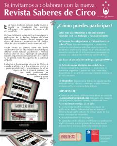 Imagen-Convocatoria-Revista-Con-Logo-Ministerio (1)