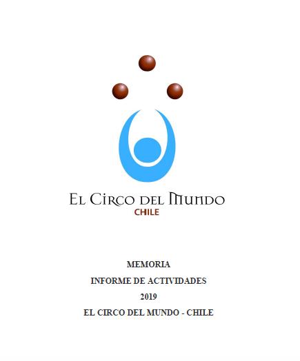 CDMinforme
