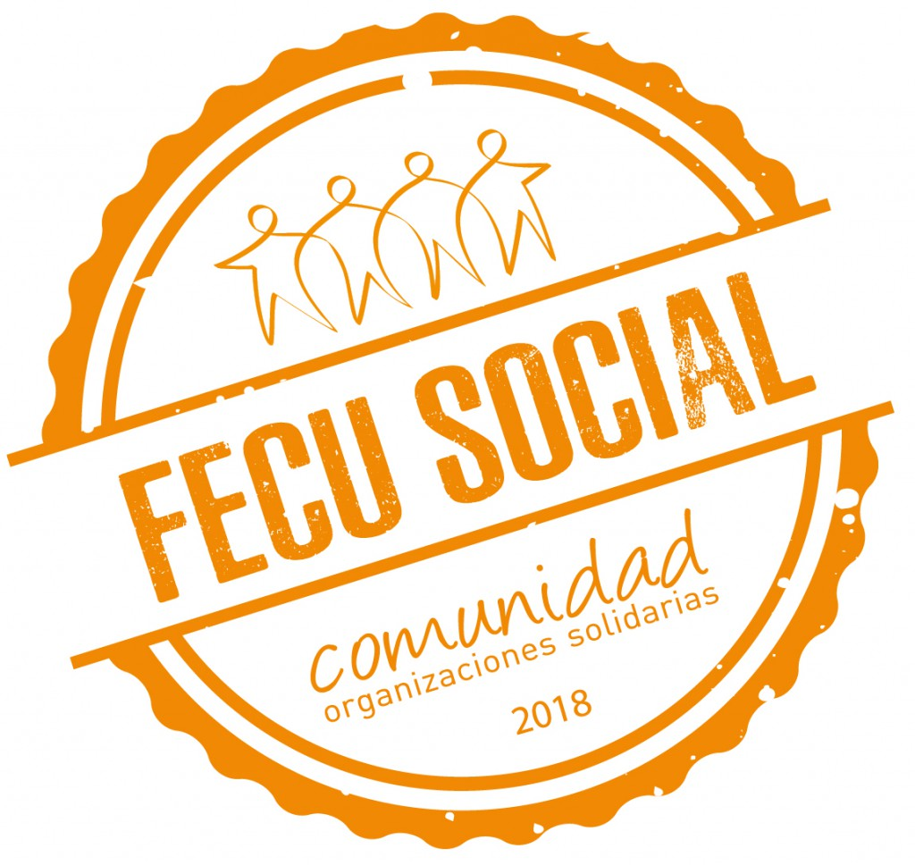 Sello Fecu Social 1