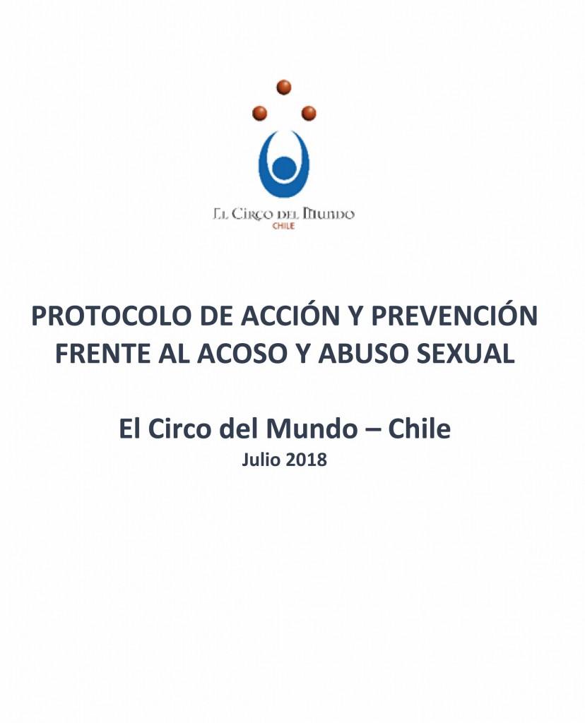 PROTOCOLO_Portada