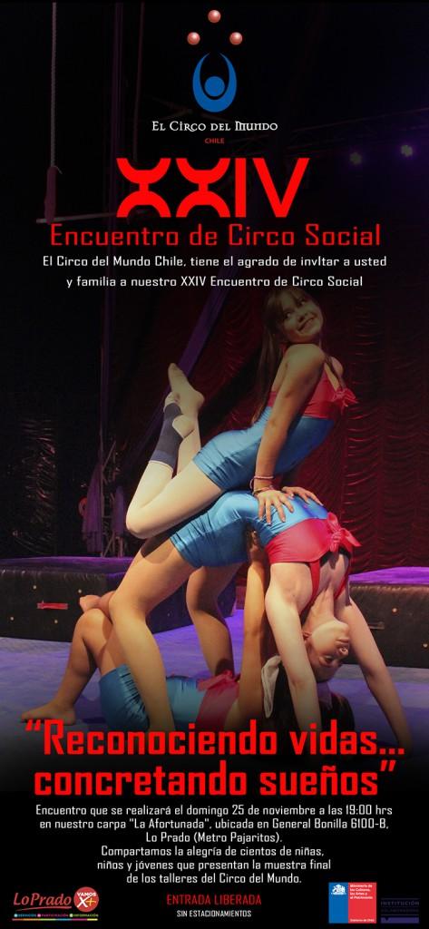 XXIV encuentro Circo Social (3)
