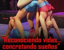 XXIV encuentro Circo Social (3) copia