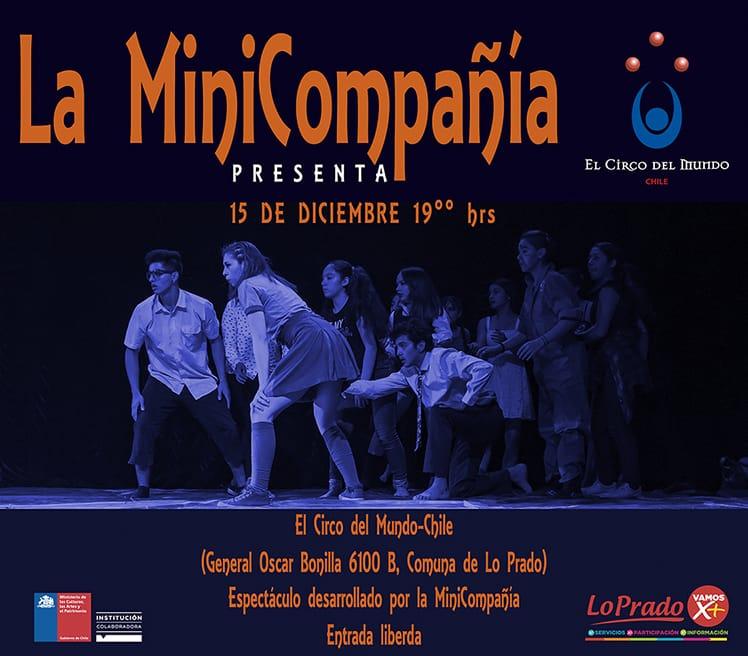 Minicompañia2018