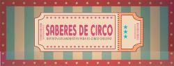 Revista Saberes de Circo